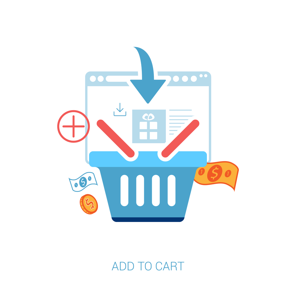 affordable ecommerce services
