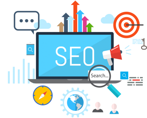 local_seo_package